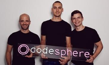 Entwickeln in der Cloud mit Codesphere