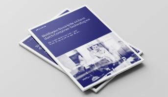 Whitepaper Wettbewerbsvorteile durch Container
