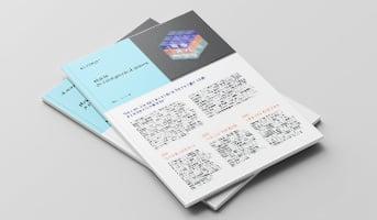 Digitalisierung mit plus.io: Mehr dazu im Infosheet