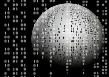 Warum es ohne Open Source Software keine digitale Souveränität gibt
