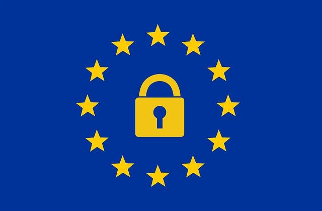 Die DSGVO bietet ein hohes Datenschutzniveau