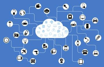 IoT Security: Eine Checkliste