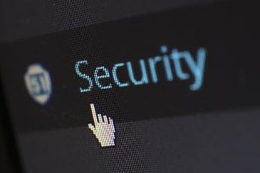 Studie zur Cloud Security: Risiken steigen, Budgets bleiben gleich