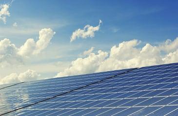 Digitalisierung im Energiesektor: 6 Gründe für die Cloud