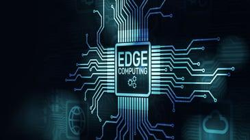 Was ist Edge Computing?