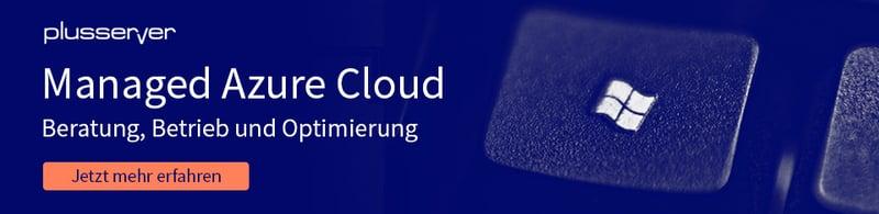 cloudmag-banner-schmal-azure
