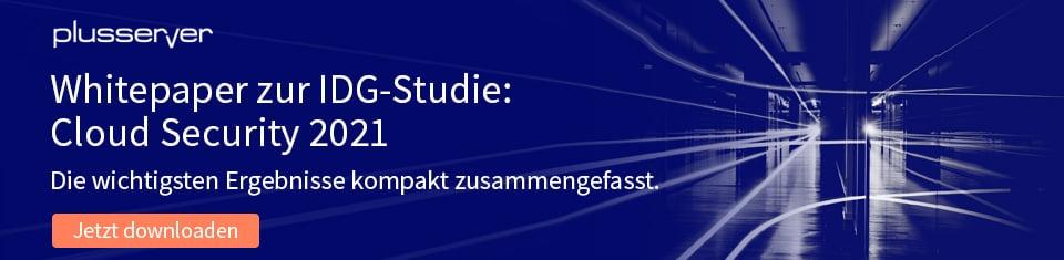 cloudmag-banner-schmal-idg-studie-2021