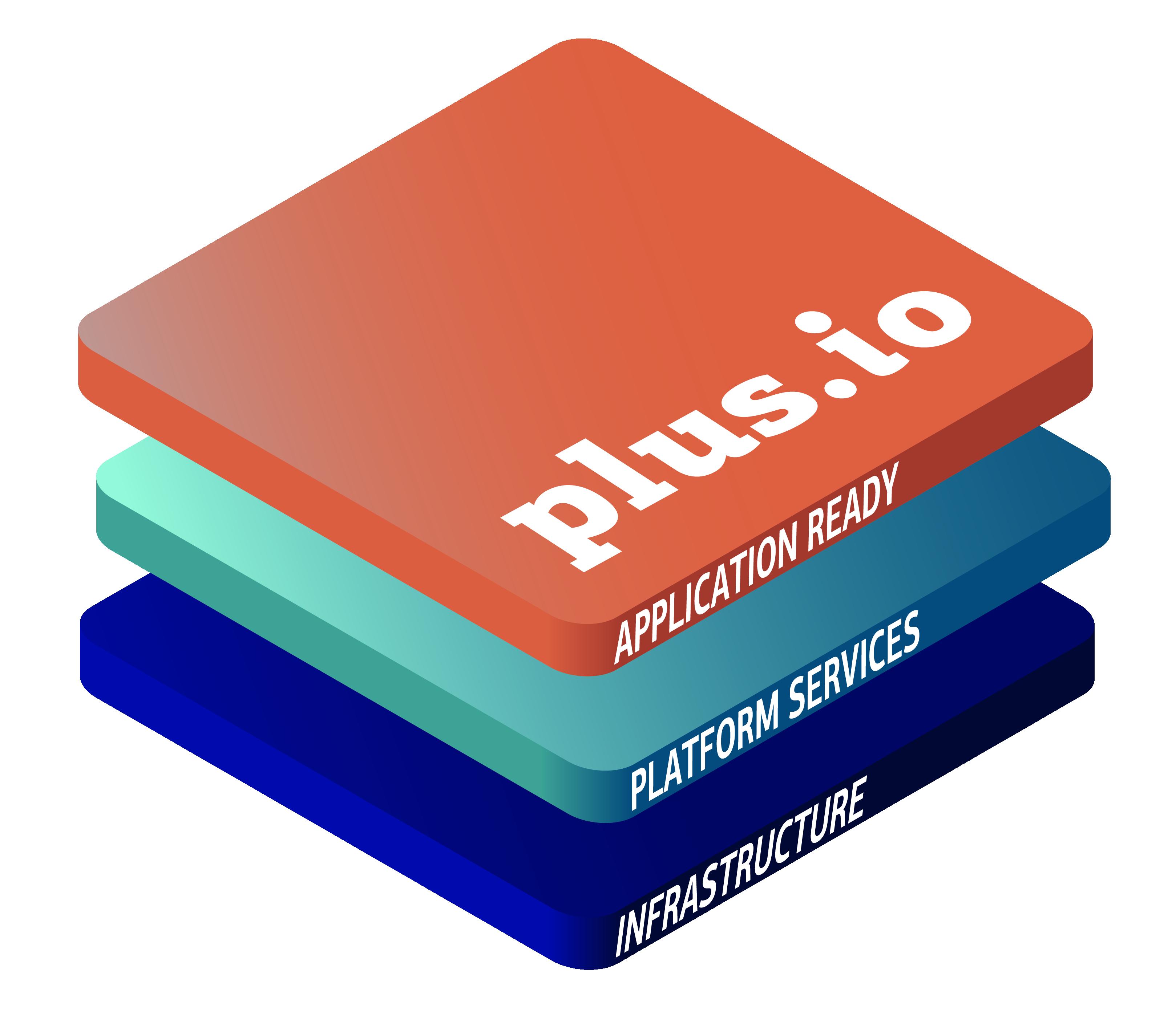 plus-io_graphic_name