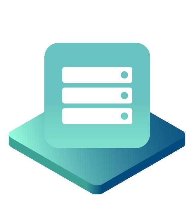 symbol-prod-storage
