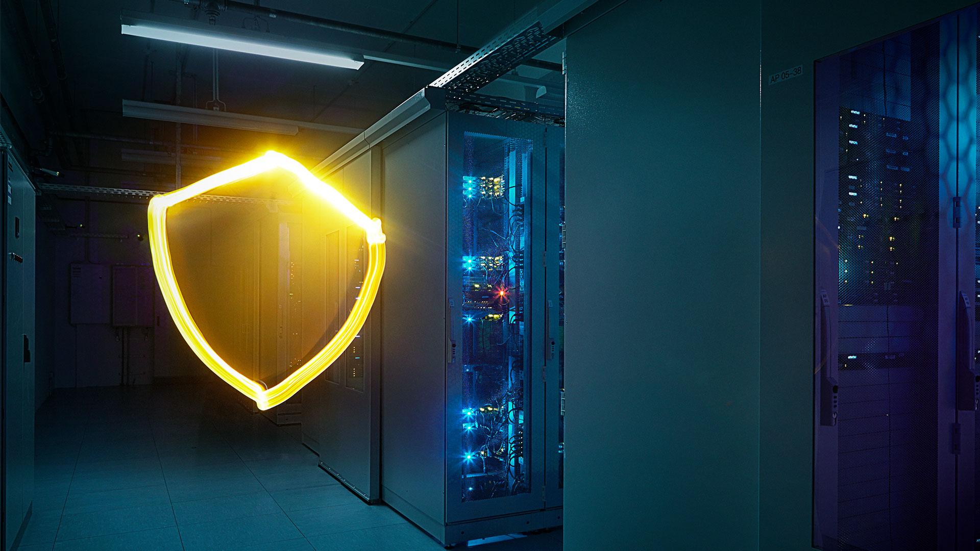 Schutz vor DDoS-Attacken: Welche Lösungen gibt es?