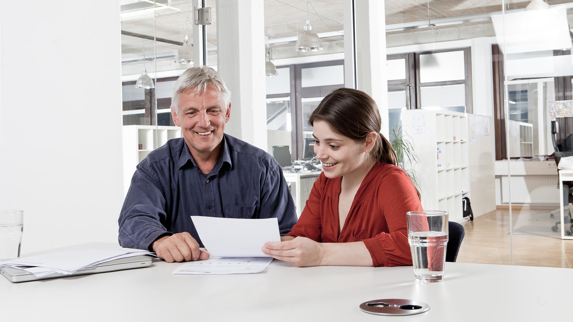 Managed-Hosting-Anbieter: So finden Sie den richtigen