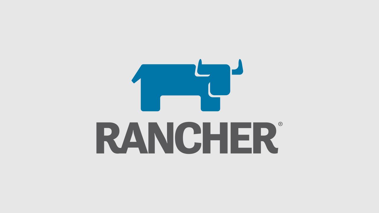 Was ist Rancher? Container einfach verwalten