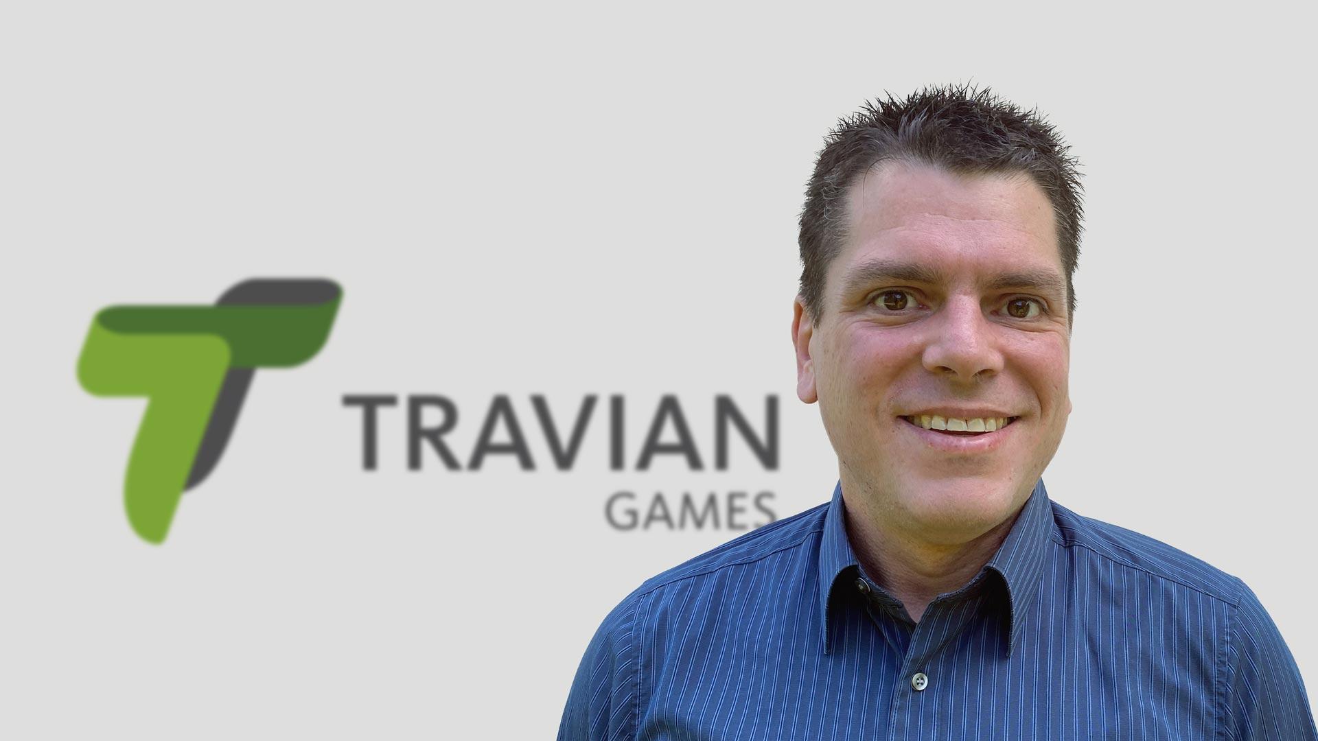 Kubernetes und DevOps: Gelebte Praxis bei Travian Games