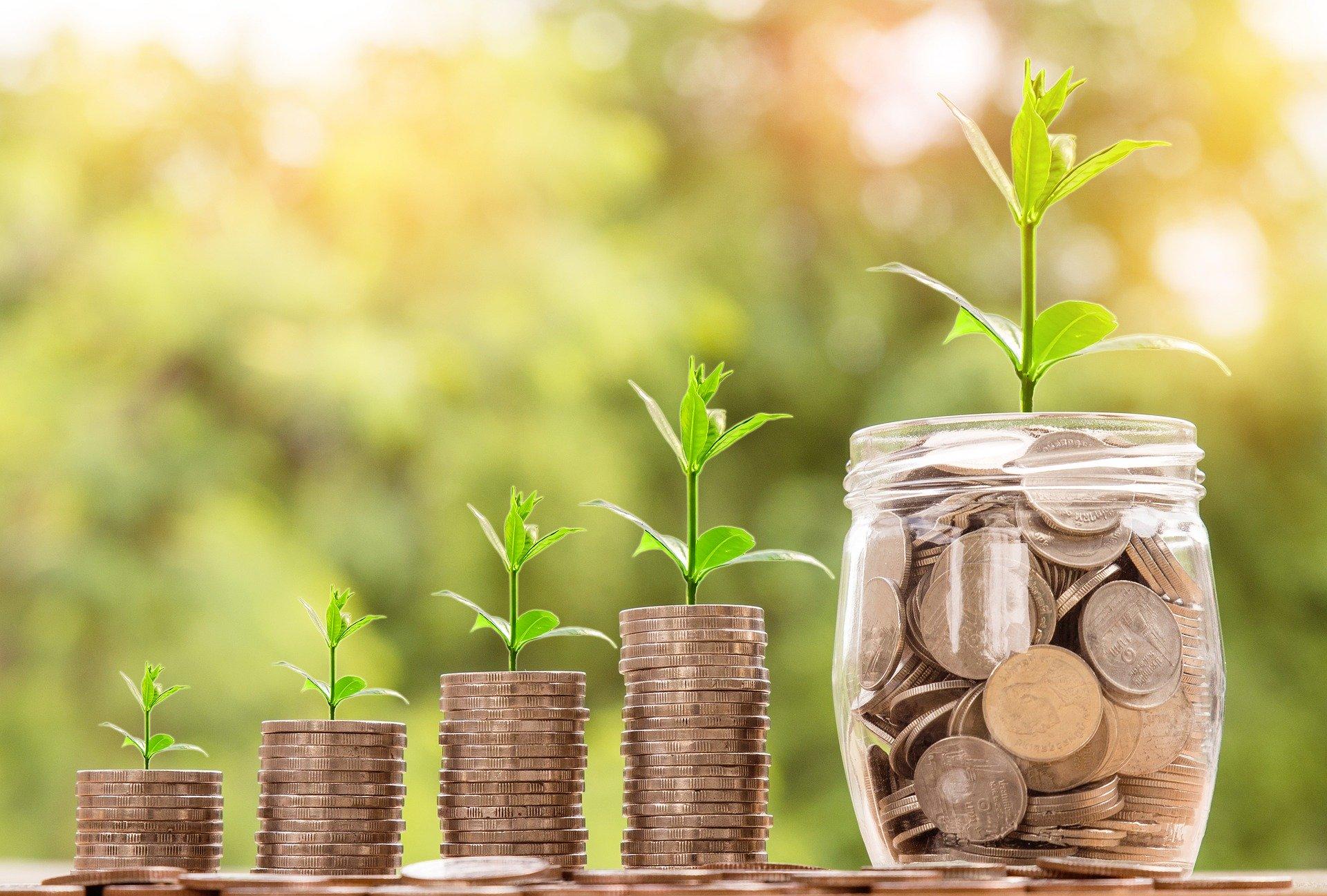 Der B2B E-Commerce: Ein wachsender Markt mit Potenzial (Gastbeitrag)