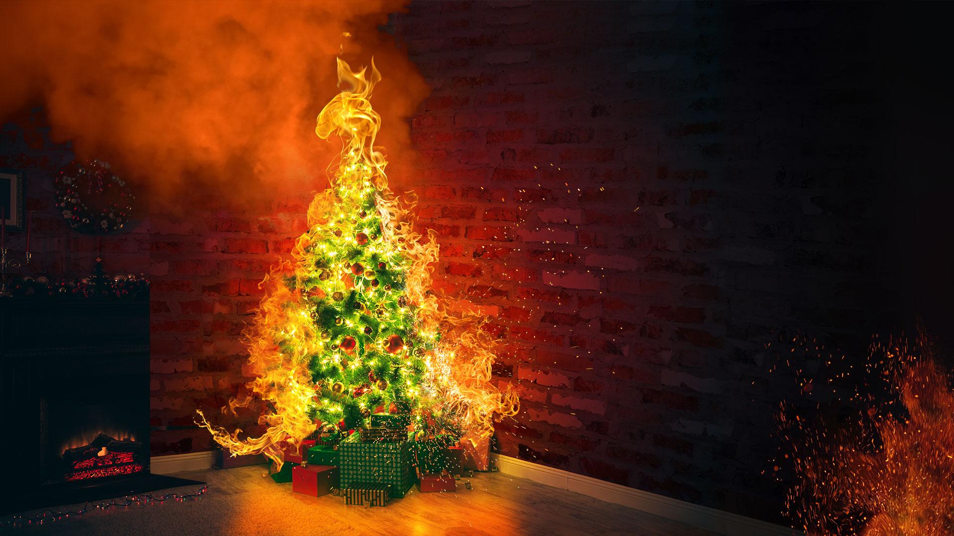 E-Commerce: Ist Ihr Shop für Weihnachten gerüstet?