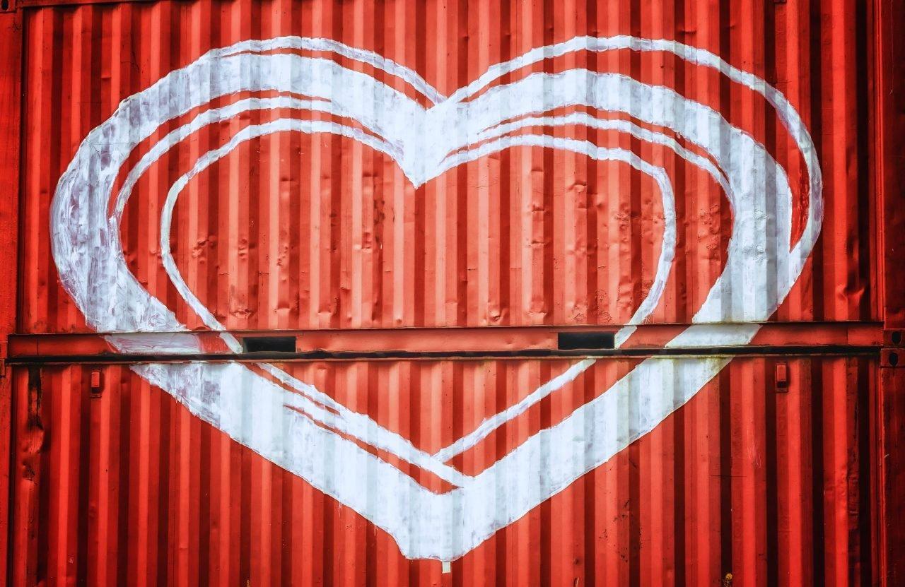Was ist Kubernetes? Container agil und flexibel orchestrieren