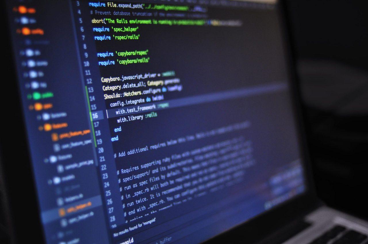 Was macht eigentlich ein System Engineer?