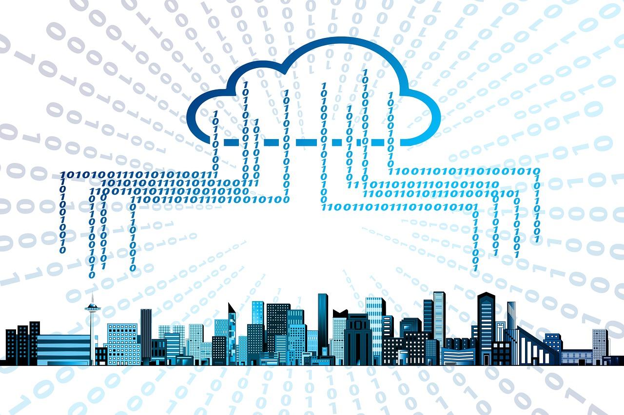 Datenbank-Migration: Die Checkliste für Ihren Umzug in die Cloud