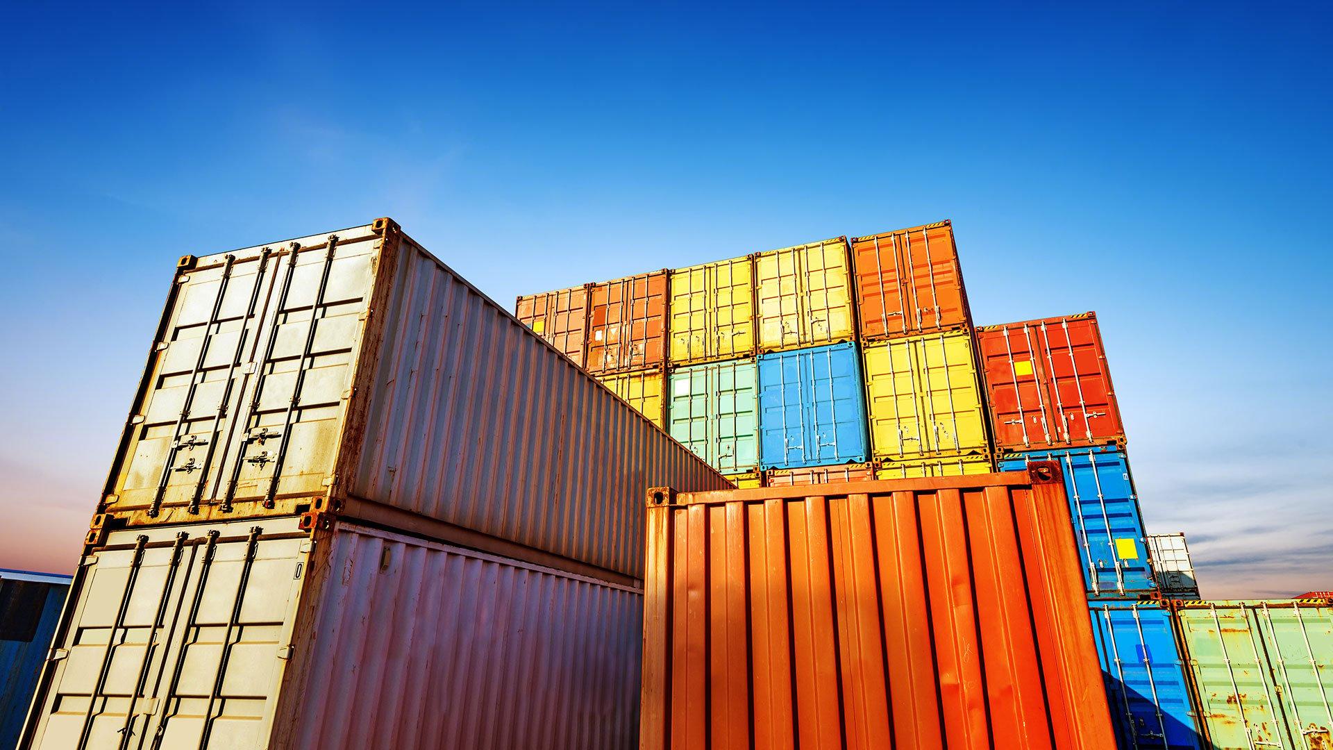 Was ist Container-Orchestrierung?
