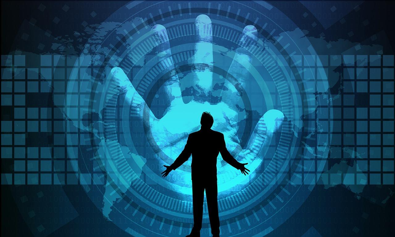 SOC und SIEM: Wie Mensch und Maschine für mehr Sicherheit sorgen