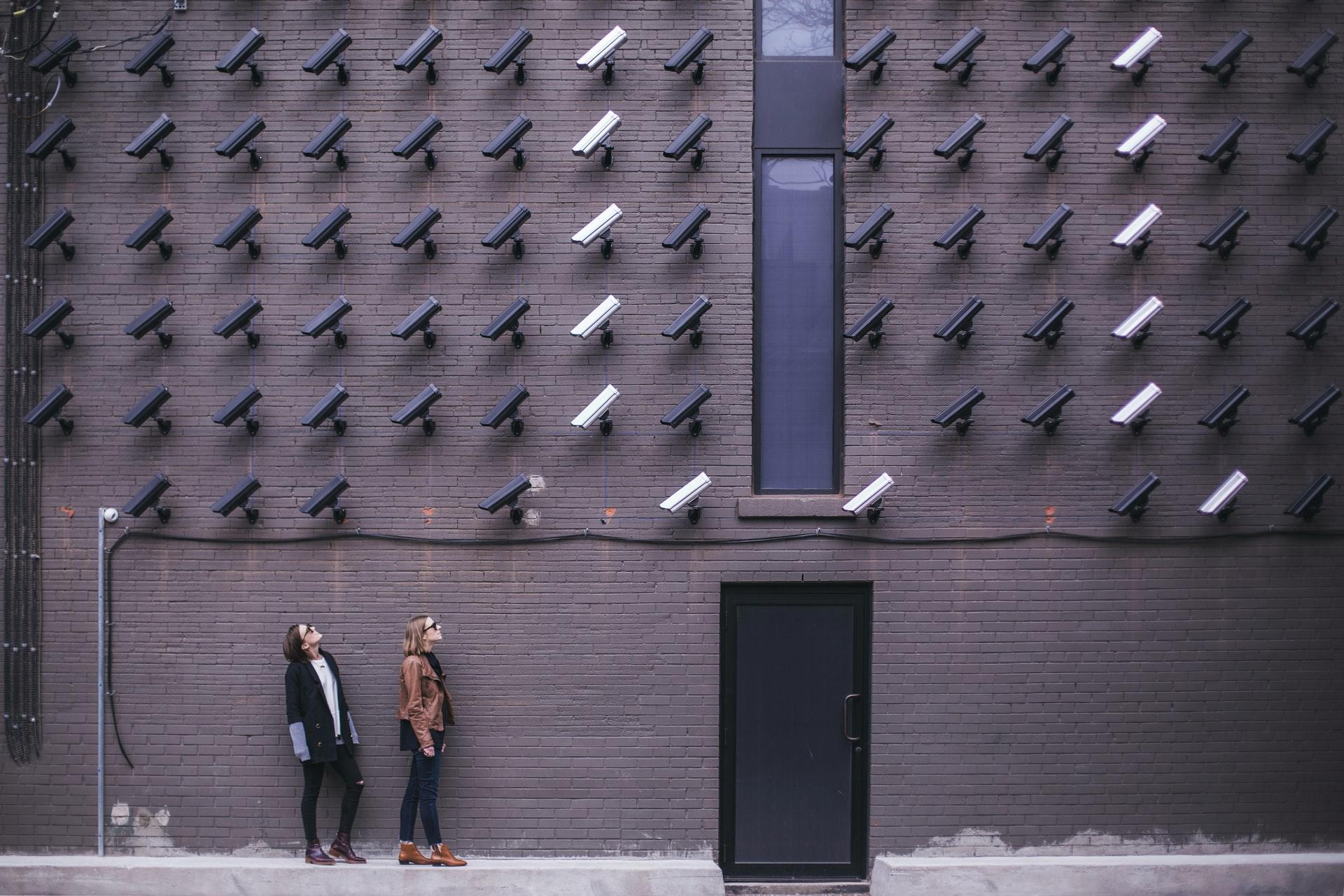 Was ist DevSecOps? Sicherheit in DevOps integrieren