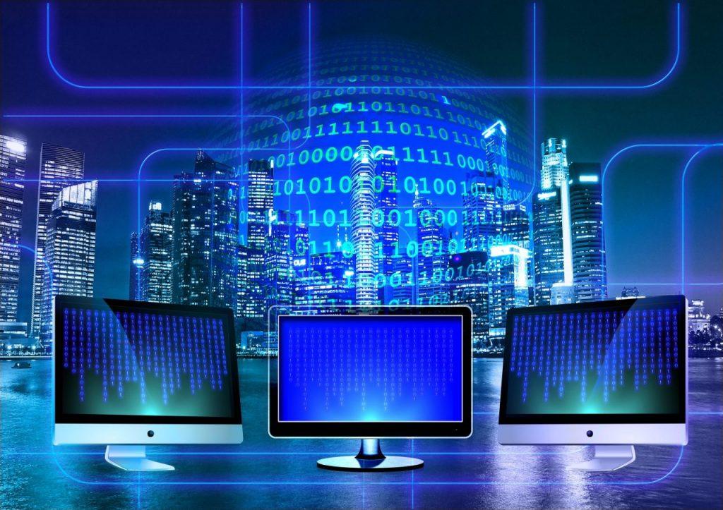 Open Source Software: Darum ist sie ein Gewinn für Unternehmen