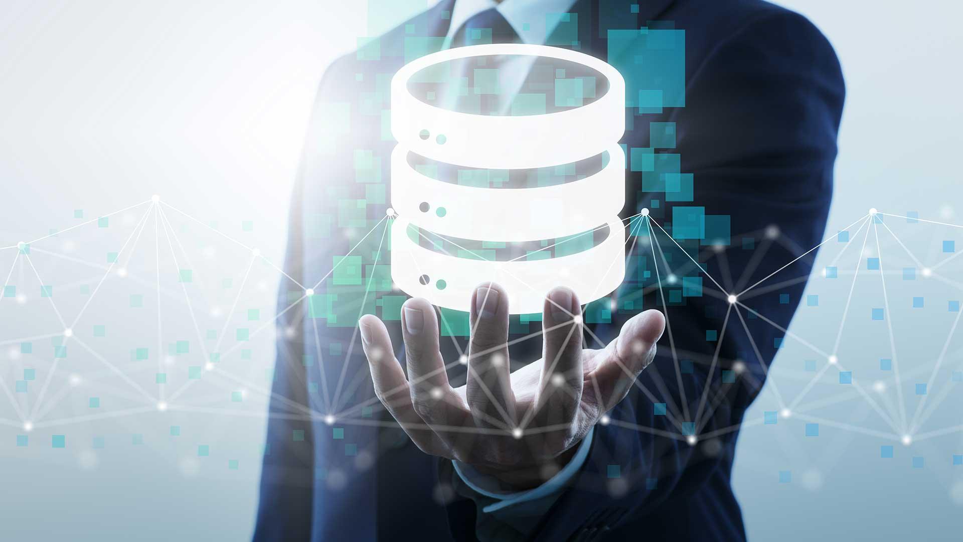 Migration zu PostgreSQL: Jetzt Oracle-Lizenzkosten sparen